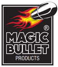 Magic Bullet Products